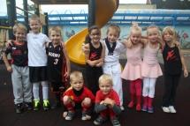 Week van de sportclub Leemstraat (4)