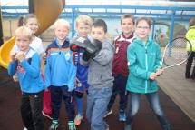 Week van de sportclub Leemstraat (5)