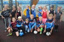 Week van de sportclub Leemstraat (7)