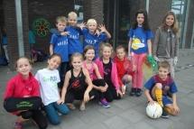 Week van de sportclub Leemstraat (8)