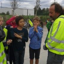 containerpark vijfdes (1)