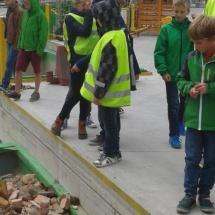 containerpark vijfdes (13)