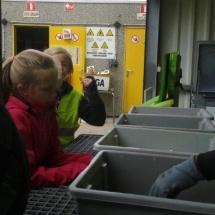 containerpark vijfdes (16)
