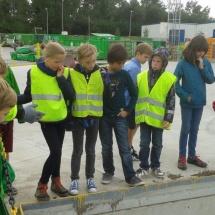 containerpark vijfdes (4)