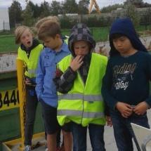 containerpark vijfdes (6)