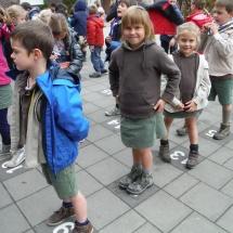Dag van de jeugdbeweging (6)