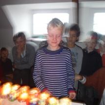 Kerstbezinning (14)