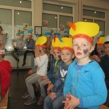 Sinterklaas Leemstraat (10)