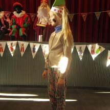 Sinterklaas Leemstraat (15)