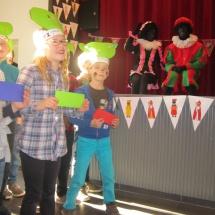 Sinterklaas Leemstraat (17)