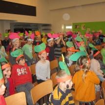 Sinterklaas Leemstraat (19)