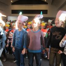 Sinterklaas Leemstraat (26)