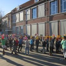 Sinterklaas Leemstraat (30)