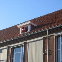 Sinterklaas Leemstraat (31)