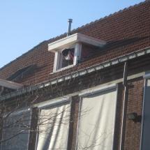 Sinterklaas Leemstraat (32)