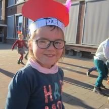 Sinterklaas Leemstraat (34)
