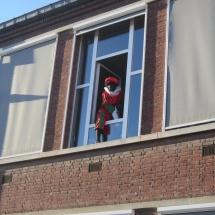 Sinterklaas Leemstraat (35)