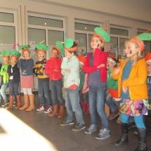 Sinterklaas Leemstraat (5)