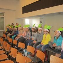 Sinterklaas Leemstraat (6)