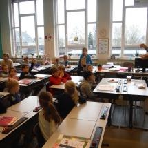 Dokter in de klas (1)