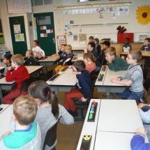 Dokter in de klas (10)