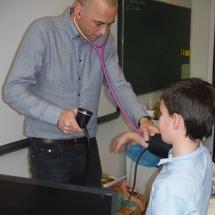 Dokter in de klas (13)
