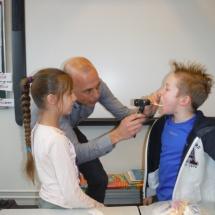 Dokter in de klas (6)
