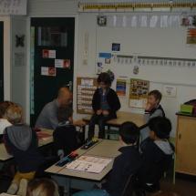Dokter in de klas (7)