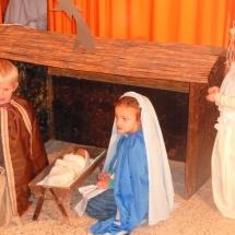 kerst (5)