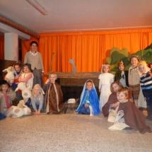 kerst (8)
