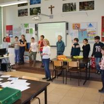 meter leerlingenraad (11)
