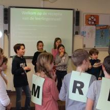 meter leerlingenraad (4)