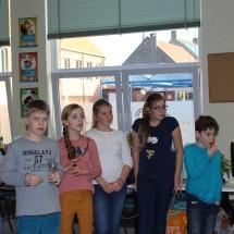 meter leerlingenraad (7)
