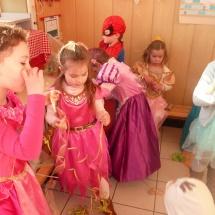 Carnaval Bernadette (11)