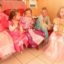 Carnaval Bernadette (3)
