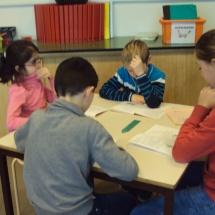 tutorlezen (4)
