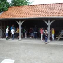 Schoolreis Groenhof (27)