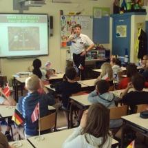 agent in de klas (4)
