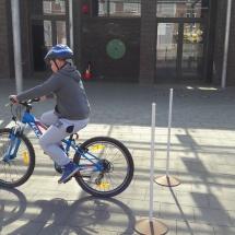 fietsparcours (12)