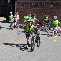 fietsparcours (13)