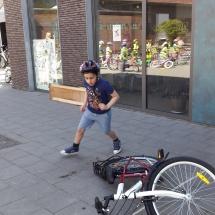 fietsparcours (15)