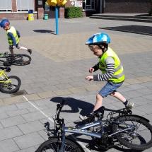 fietsparcours (16)