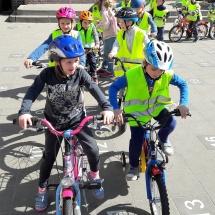 fietsparcours (17)