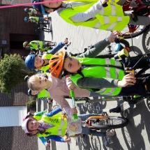fietsparcours (18)