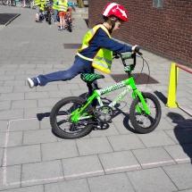 fietsparcours (19)