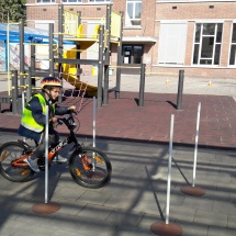 fietsparcours (2)