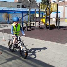 fietsparcours (22)