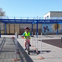 fietsparcours (23)