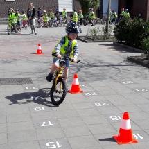 fietsparcours (26)