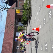 fietsparcours (29)
